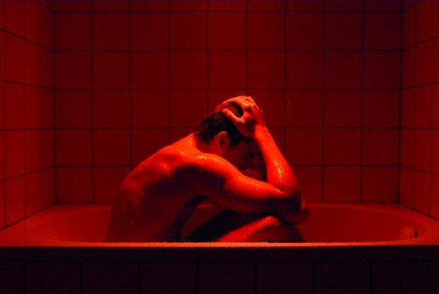 Cпецпоказ «Любви» Гаспара Ноэ, Московская биеннале, фильм про Arcade Fire и ещё 14 событий — Выходные в городе на The Village