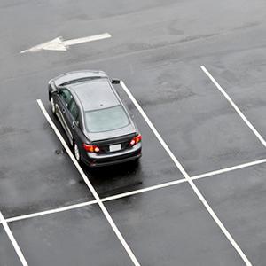 Как это работает: Платная парковка в пределах Бульварного кольца — Транспорт на The Village