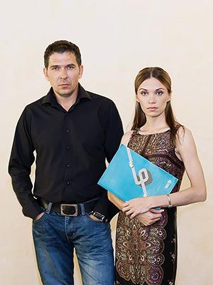 «Фабрика бетона»: Как семья из Краснодара трижды начинала бизнес заново
