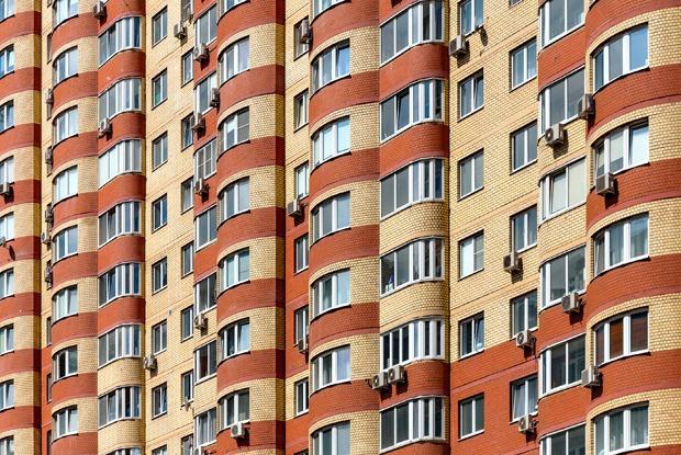 Они сдаются: Что происходит с рынком аренды московских квартир — Менеджмент на The Village