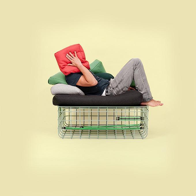 Успокойся: Как себя вести в стрессовой ситуации — Как это работает на The Village