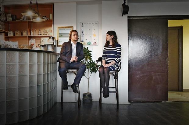 СactusSoft: Белорусская семья, создающая программы для компаний по всему миру