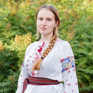 Москвичи, изучающие узбекский, таджикский и молдавский языки — Люди в городе на The Village