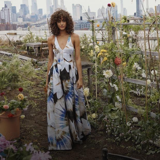 «Делать вещи иначе»: Как мода на осознанность меняет ретейл — Магазины на The Village