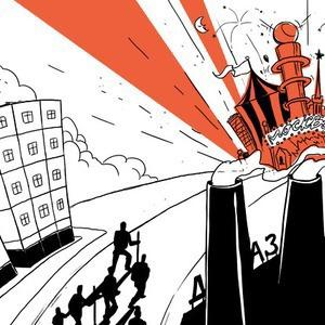 Мнение: Ольга Свиблова, директор Мультимедиа Арт Музея, о новом законе о культуре
