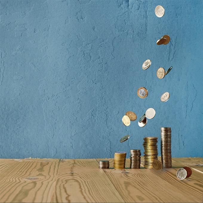 Рубль в хорошей компании: Почему падают валюты развивающихся стран — Облако знаний на The Village