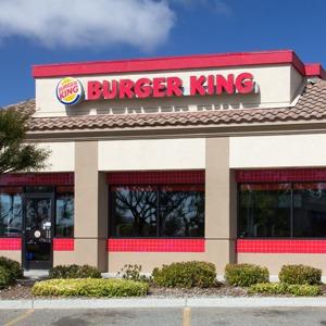 Звезда фастфуда: Как молодой директор вдохнул новую жизнь в Burger King