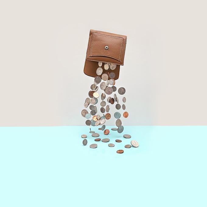Деньги на стол: Что нужно помнить, когда ищешь инвестиции  — Как это работает на The Village