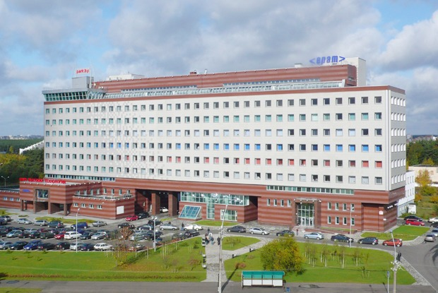 Усиленный режим: Почему IT-компании уезжают из Белоруссии — Ситуация на The Village
