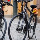 Через всю Европу на велосипеде: Фильм проекта Let's bike it! покажут в «Родине»