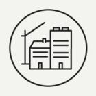 Новое общежитие СПбГУ построят на улице Кораблестроителей