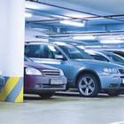 В Петербурге разработают проект подземных парковок в центре