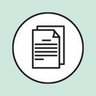 Комитет по печати оштрафует переводчика безграмотных указателей