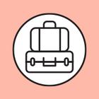 Цифра дня: Багажный коллапс в Шереметьеве