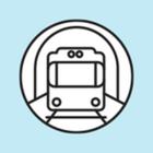 Пассажиров метро попросили обращать внимание на неадекватных людей