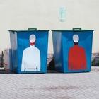 4 проекта с биеннале «Новые идеи для города»