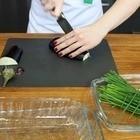 Время есть: репортаж с кулинарного мастер–класса в Meet&Greet