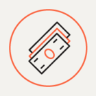 QIWI купили платёжный сервис Mail.Ru Group