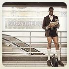 Флешмоб «В метро без штанов» в снимках Instagram