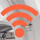 На Кольцевой линии заработал бесплатный Wi-Fi