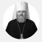 Митрополит Павел — о противостоянии Бога и Гарри Поттера