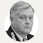 Владимир Якунин — о шубохранилище