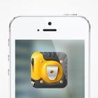 Мобильные приложения для ремонта квартиры
