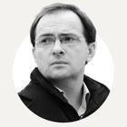 Владимир Мединский о мастурбации, коксе и традиционных русских ценностях