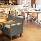 Еда на Artplay: 8 кафе и ресторанов