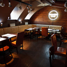 Новое место: кофейня Brooklyn Local (Петербург)