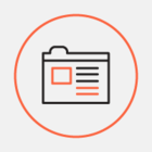 AliExpress сделает скидку за групповые покупки