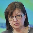 Цитаты: Реакция на увольнение Галины Тимченко