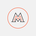 Проект «Музыка в метро» стартует 25 мая на трёх станциях