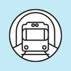 Цифра дня: Вагоны петербургского метро стареют