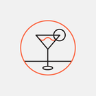 Команда сети Killfish откроет на улице Некрасова бар с аукционами