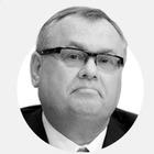 Андрей Костин — о будущем экономики России