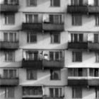 «Стрелка» вывезет лучших архитекторов на окраины Москвы