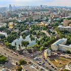 Московский зоопарк предложили перенести в Измайлово
