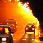 Жара и смог: хроника катастрофы (пост обновляется)