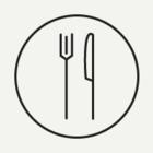 На Воробьёвых горах открывается кафе Prawns