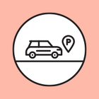 Инвалиды из Подмосковья смогут парковаться в Москве бесплатно