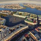 Новый губернатор возглавит Петербург 31 августа