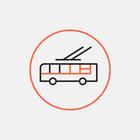 К 2020 году в Москве построят еще четыре трамвайные линии