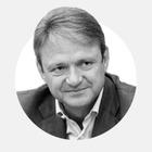 Глава Минсельхоза — об опасности укрепления рубля