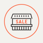 X5 Retail Group продают интернет-магазин E5.ru