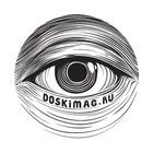 Новый сайт журнала «Доски»