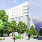 10 проектов квартала около Витебского вокзала
