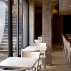 Новое место: бар «Бонтемпи»