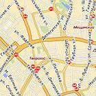 Яндекс запустил собственный сервис поиска недвижимости