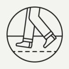 «Даниловская мануфактура» обзавелась фирменной навигацией